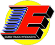 Euro Truck Spares