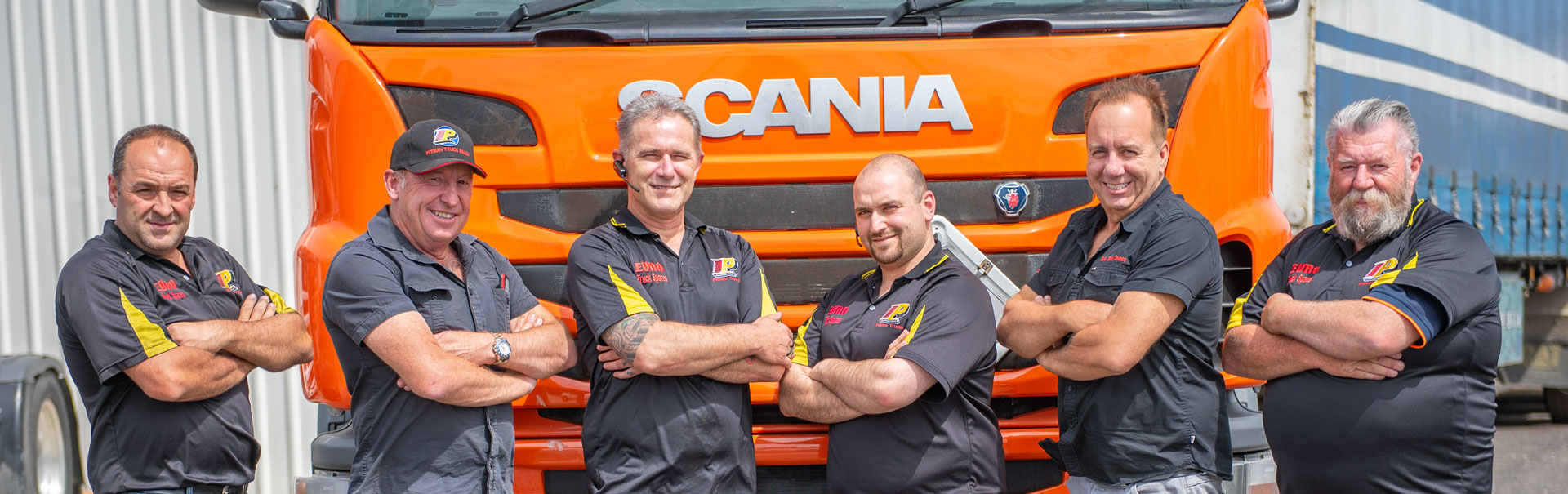slider4 - euro trucks spares and repairs