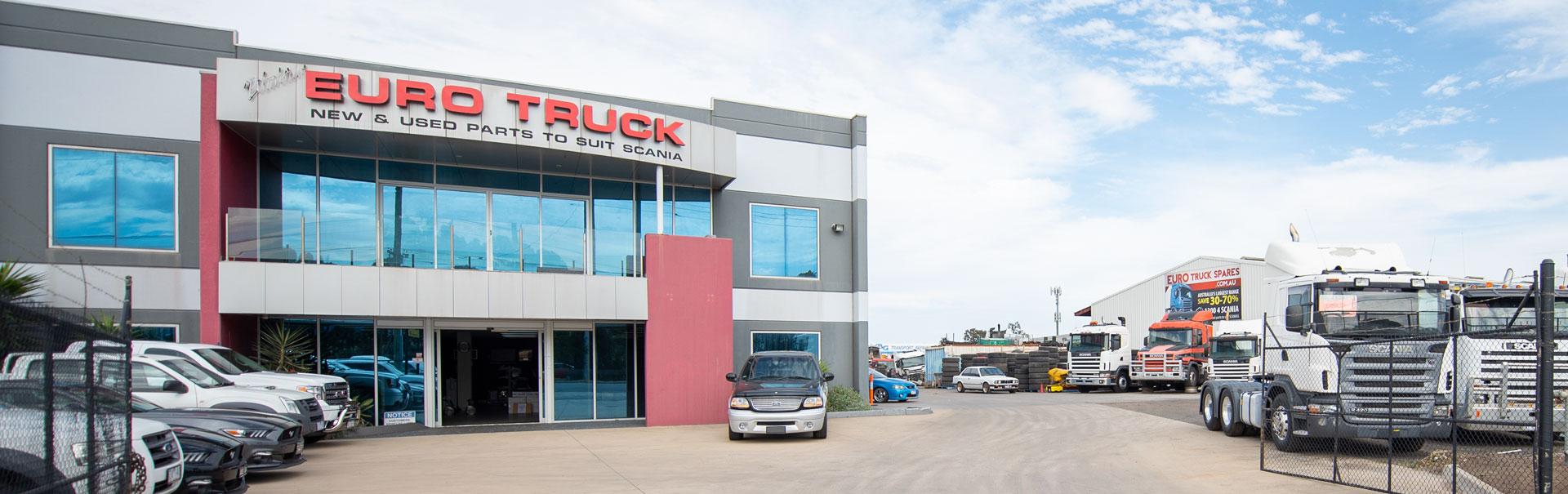 slider5 - euro trucks spares and repairs