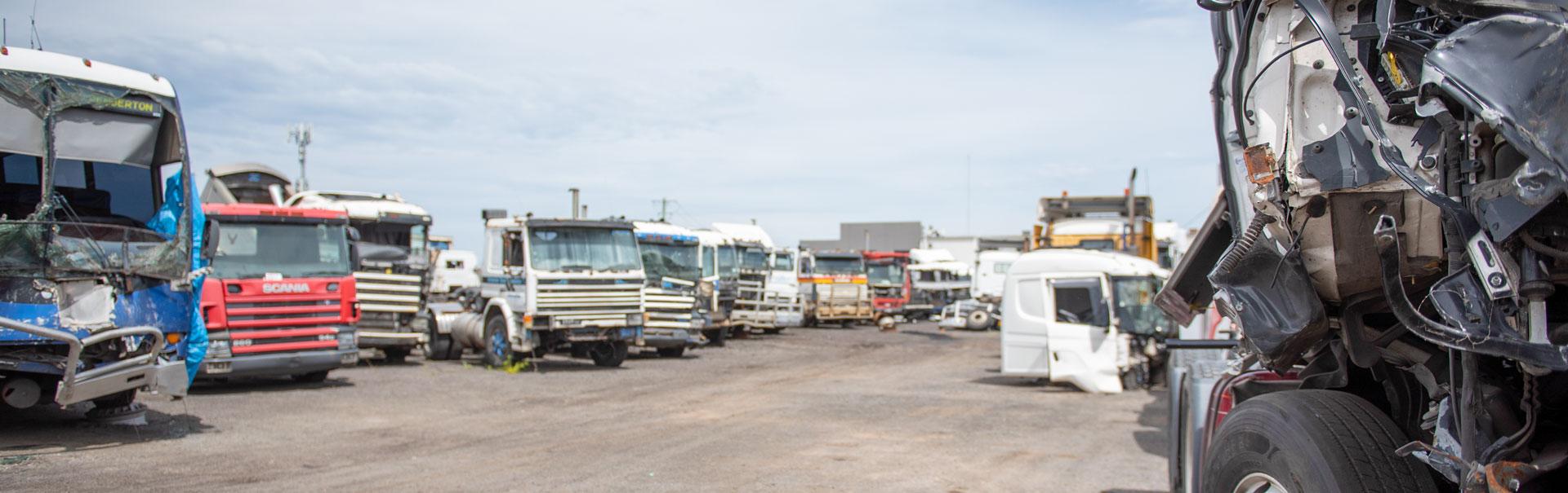 slider6 - euro trucks spares and repairs