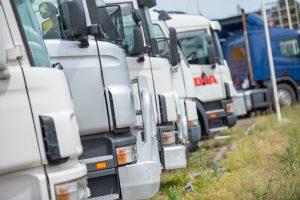 vehicles_2 - euro trucks spares and repairs