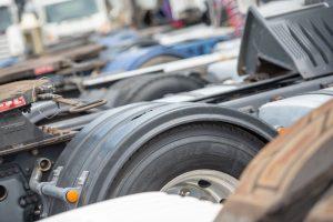 vehicle - euro trucks spares and repairs